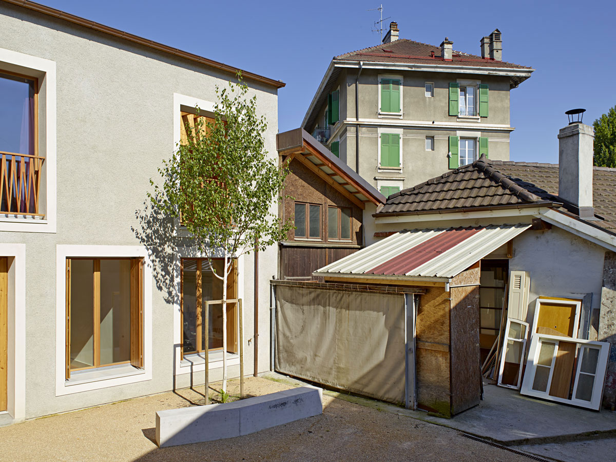 reconversion-maisonnette-lausanne-2