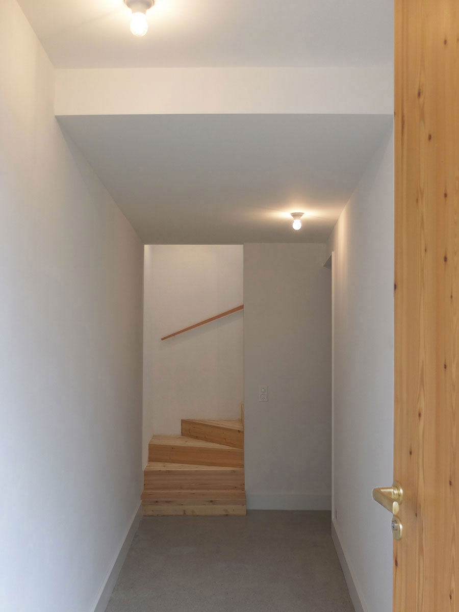 reconversion-maisonnette-lausanne-5