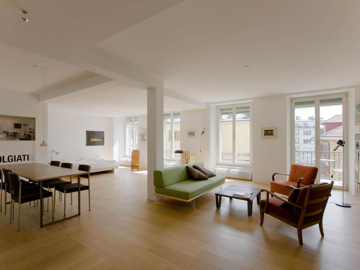 transformation-appartement-lausanne-ech-2