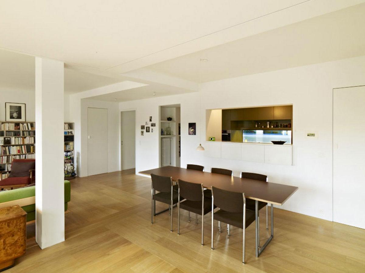 transformation-appartement-lausanne-ech-3