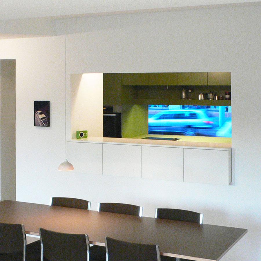 transformation-appartement-lausanne-ech-4