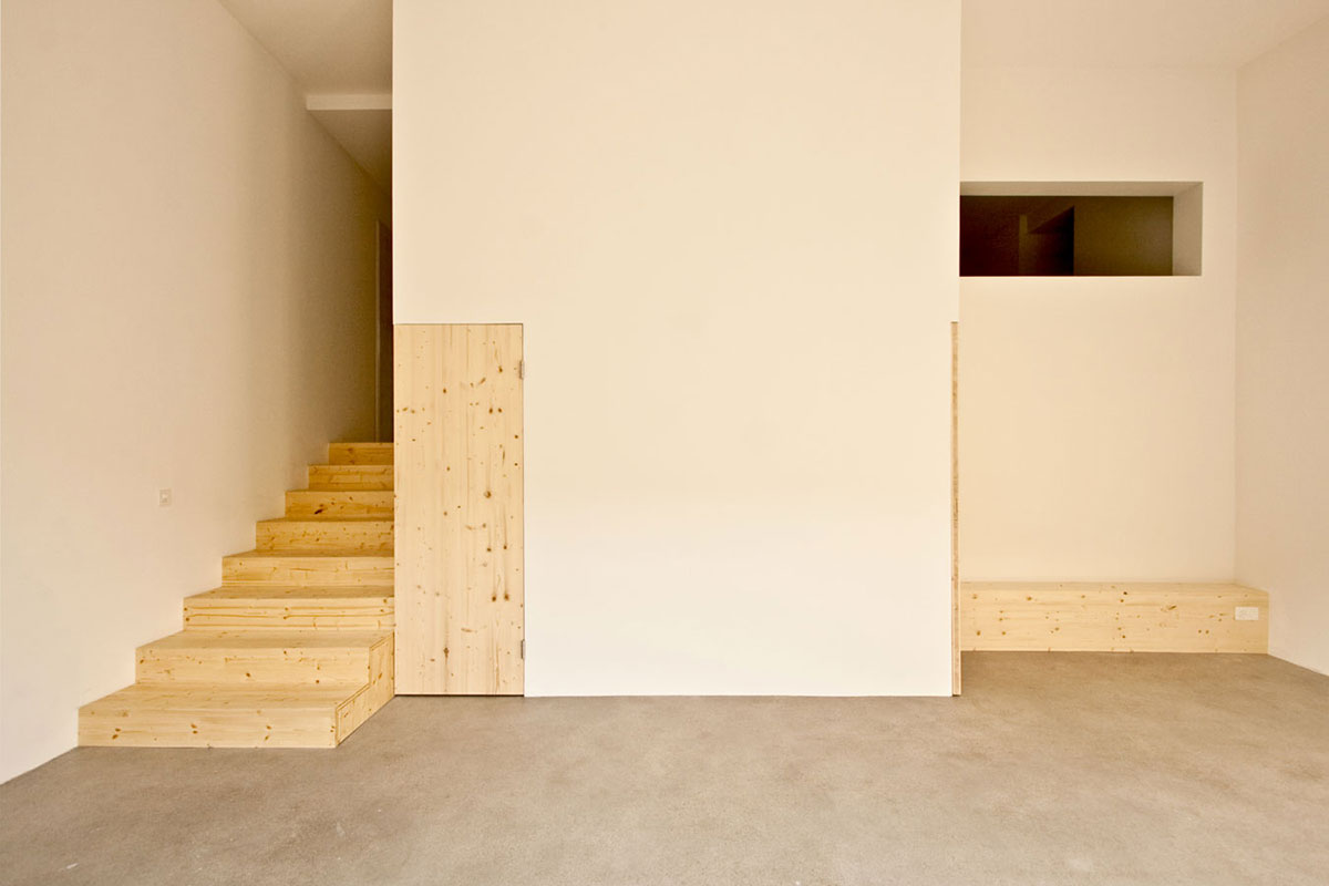transformation-appartement-lausanne-ech2-1