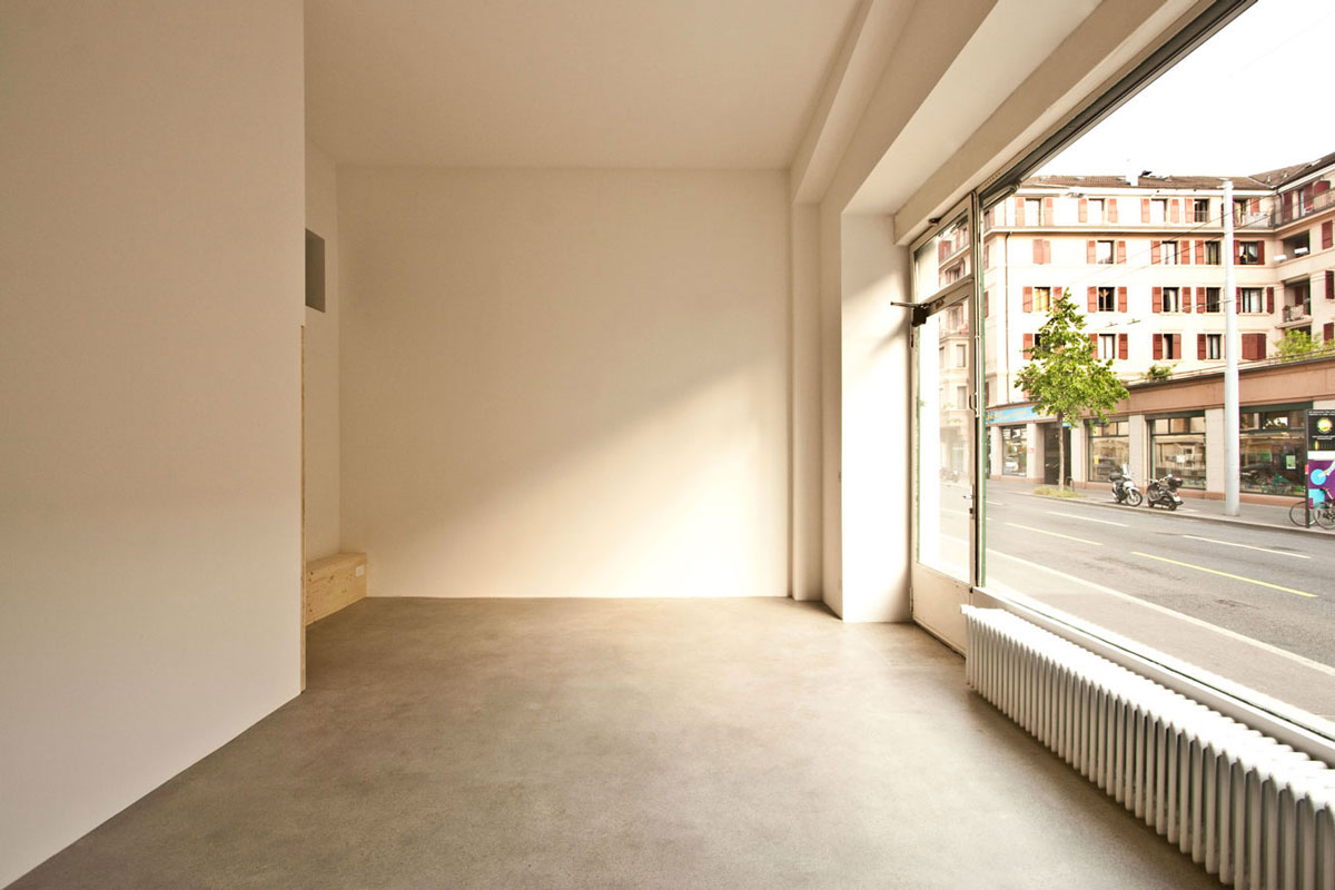 transformation-appartement-lausanne-ech2-2