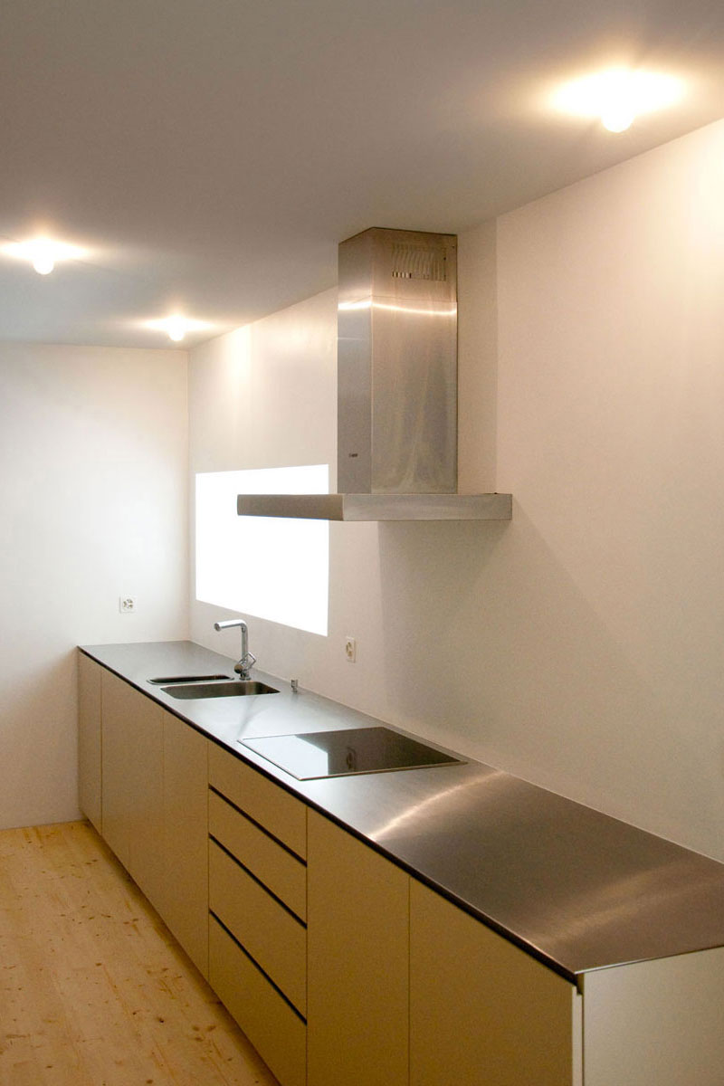 transformation-appartement-lausanne-ech2-7