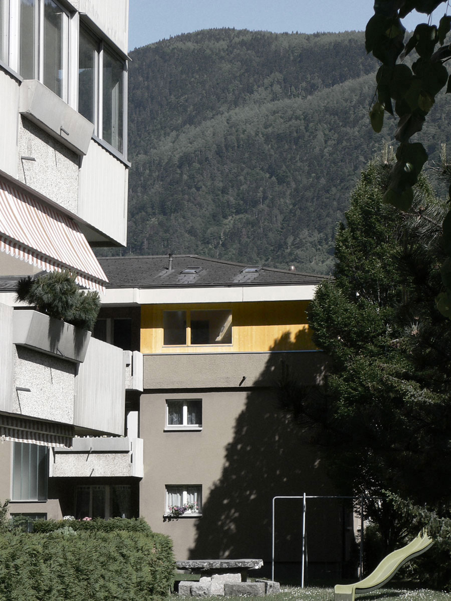 transformation-appartement-martigny-bar-1