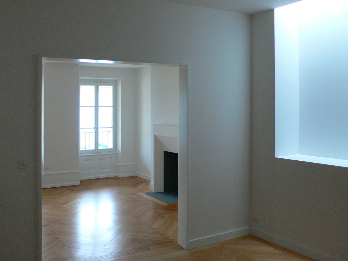 transformation-appartement-morges-cue-3