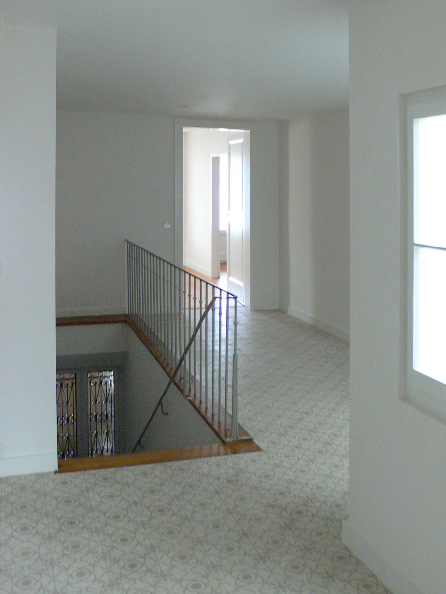 transformation-appartement-morges-cue-4