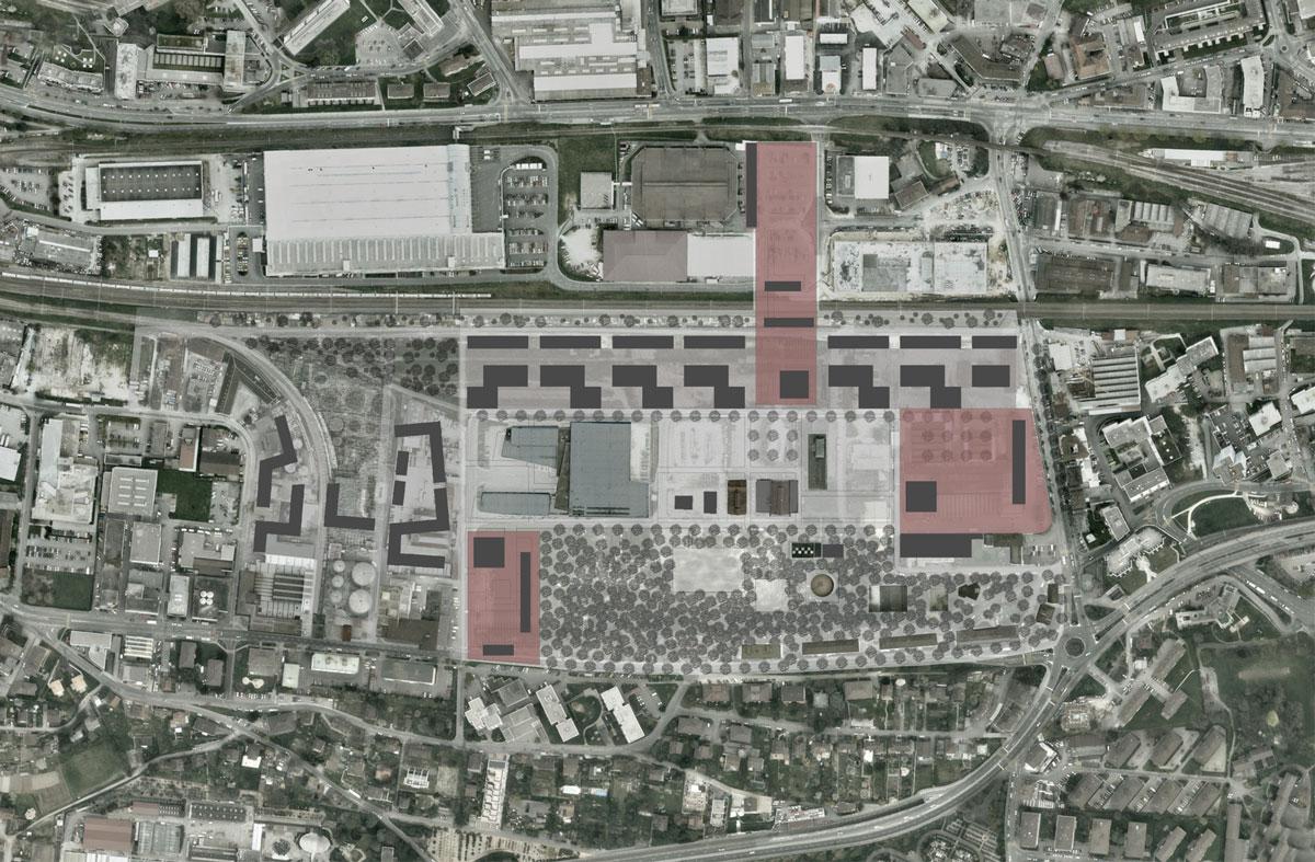 urbanisme-europan-lausanne-eur-1